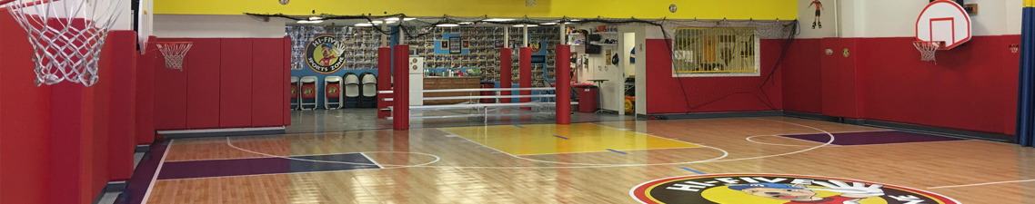 open-gym-1
