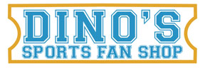 http://www.hifivesportsclubs.com/custom_images/northbrook_partnars_logos/Dinos_sports_fan_shop.jpg