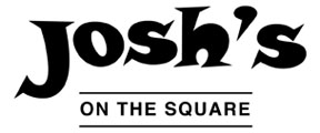 http://www.hifivesportsclubs.com/custom_images/northbrook_partnars_logos/joshs_on_the_squair.jpg