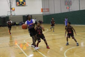 Hoops Jr. NBA (10)