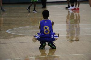 Hoops Jr. NBA (21)
