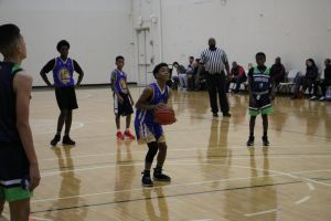 Hoops Jr. NBA (23)