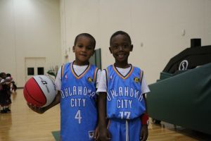 Hoops Jr. NBA (24)