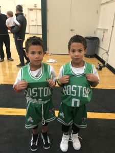 Hoops Jr. NBA (29)