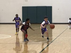 Hoops Jr. NBA (37)