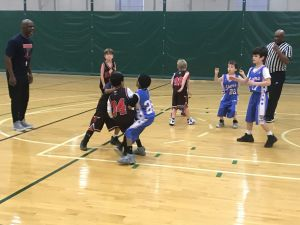 Hoops Jr. NBA (40)