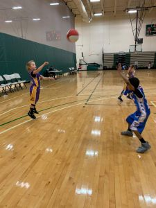 Hoops Jr. NBA (5)