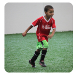 Little-kickers-5
