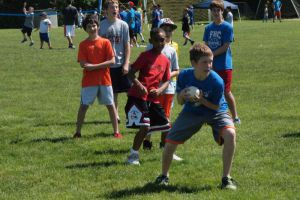 North Shore Camp 6-01-13-38