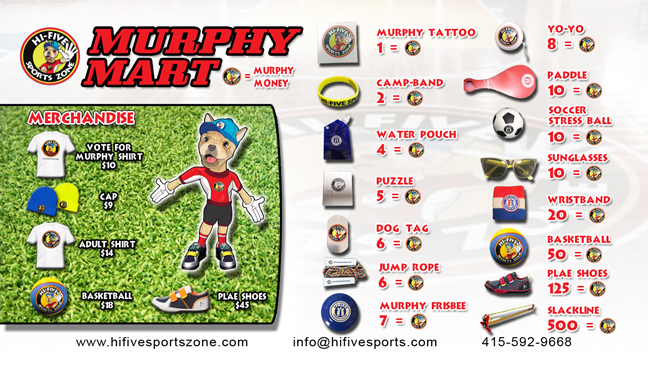 Sports_Zone_murphy_mart_slide_web